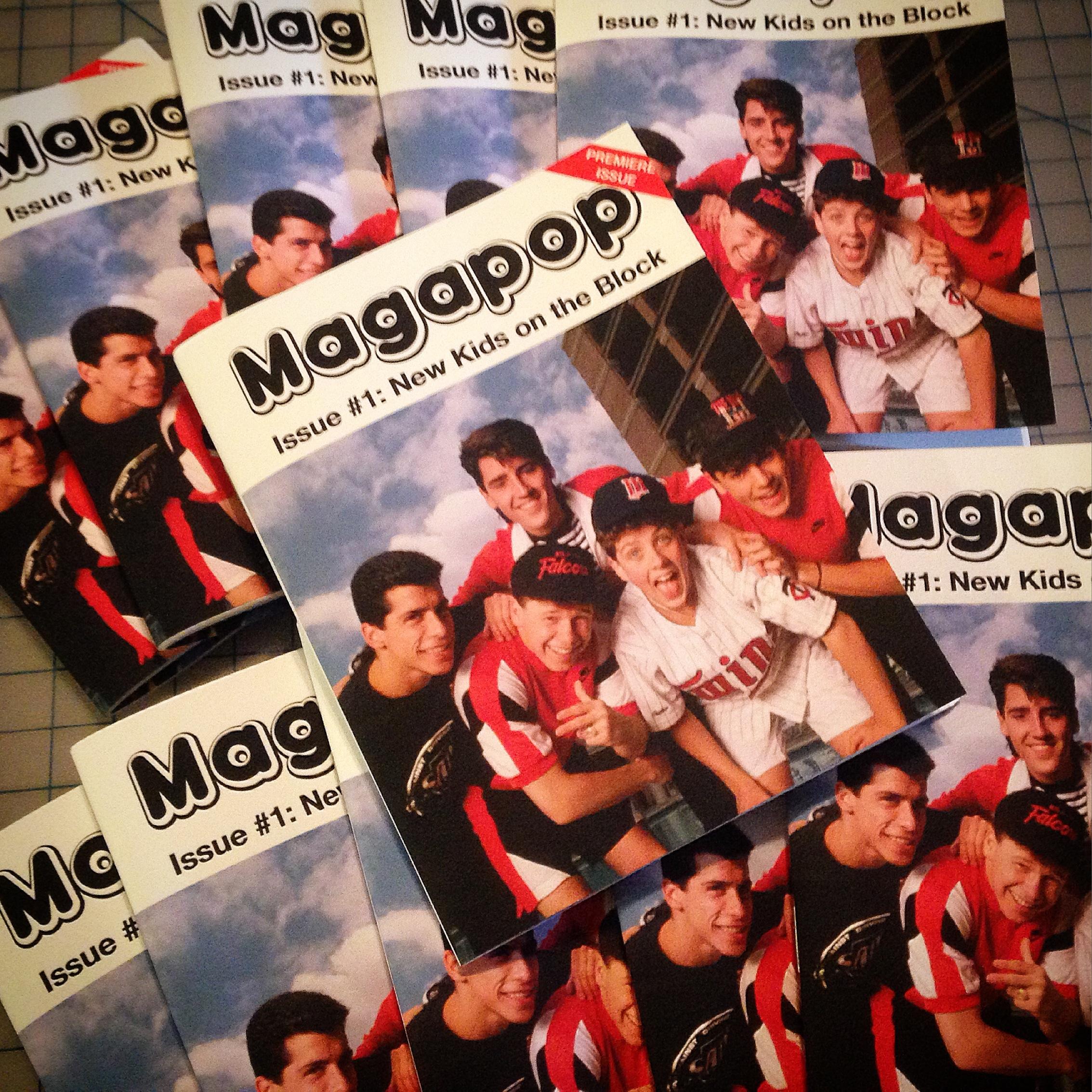 Magapop1